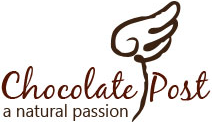 Chocolate Post