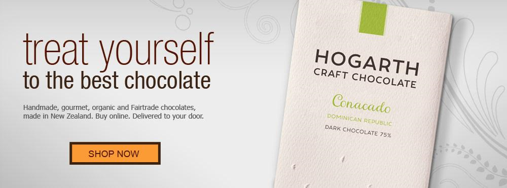 Httpschocolatepost chocolate post chocolate nz httpschocolatepost chocolate post chocolate nz chocolate gifts negle Choice Image