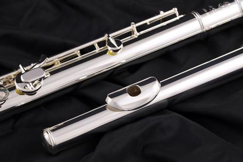 Di Zhao Bass Flute