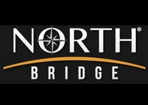 North Bridge 500