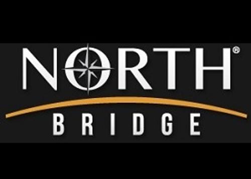 North Bridge 600