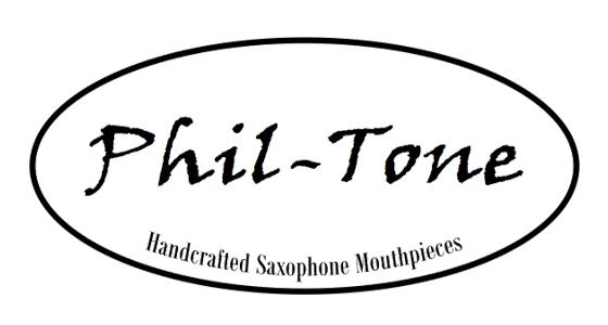 Phil - Tone