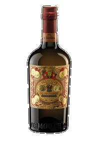 Vermouth del Professore Classico