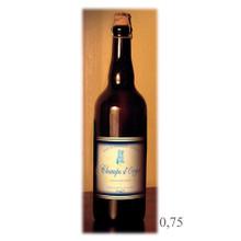 Champs d'Orge Biere Blanche Birrificio 1789 - 6 Bottiglie