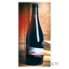 Ketter Noir Birrificio 1789 - 6 Bottiglie