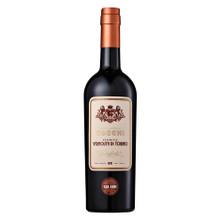 Storico Vermouth di Torino