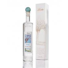 Grappa Bimba CL 70