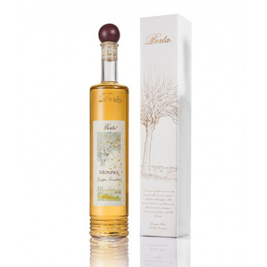 Grappa Monprà CL 70