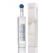 Grappa Nibbio CL 70