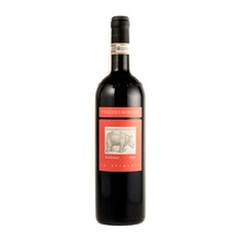 Barbaresco Bordini 2013 La Spinetta