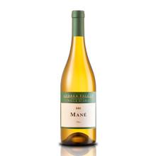 Manè Bianco Piemonte Chardonnay Cortese Villa Giada