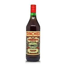 Vermouth Rosso Trinchieri
