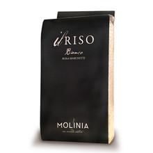 Il Riso Bianco Rosa Marchetti - Molinia