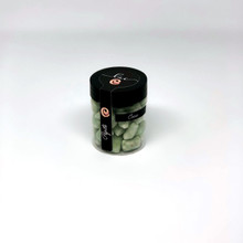 Pepite Cocco 55 g - LAC