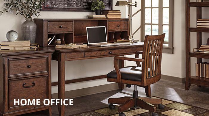 cat-banner-home-office.jpg