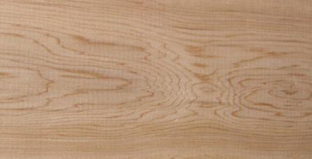 Using Restol Wood Oil on Western Red Cedar