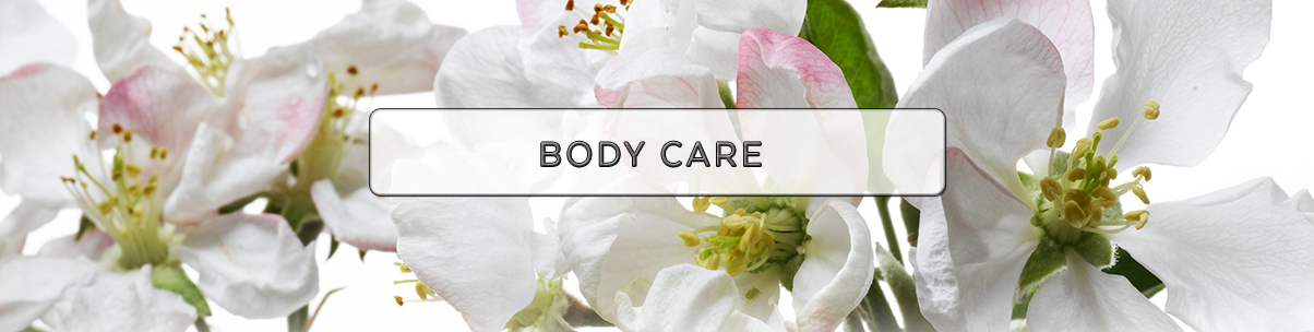 body-care.jpg