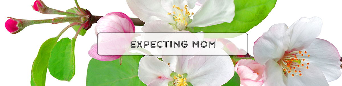 expecting-mom.jpg