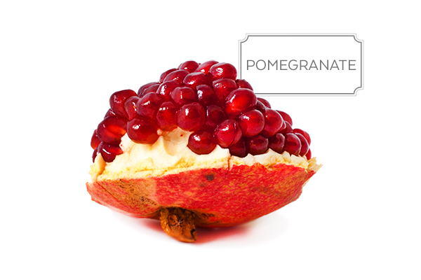 pomegranate-a.jpg