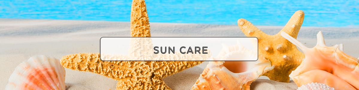 sun-care.jpg