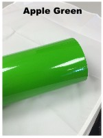 apple-green-web.jpg