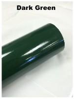 dark-green-web.jpg
