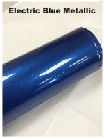 electric-blue-metallic-web.jpg