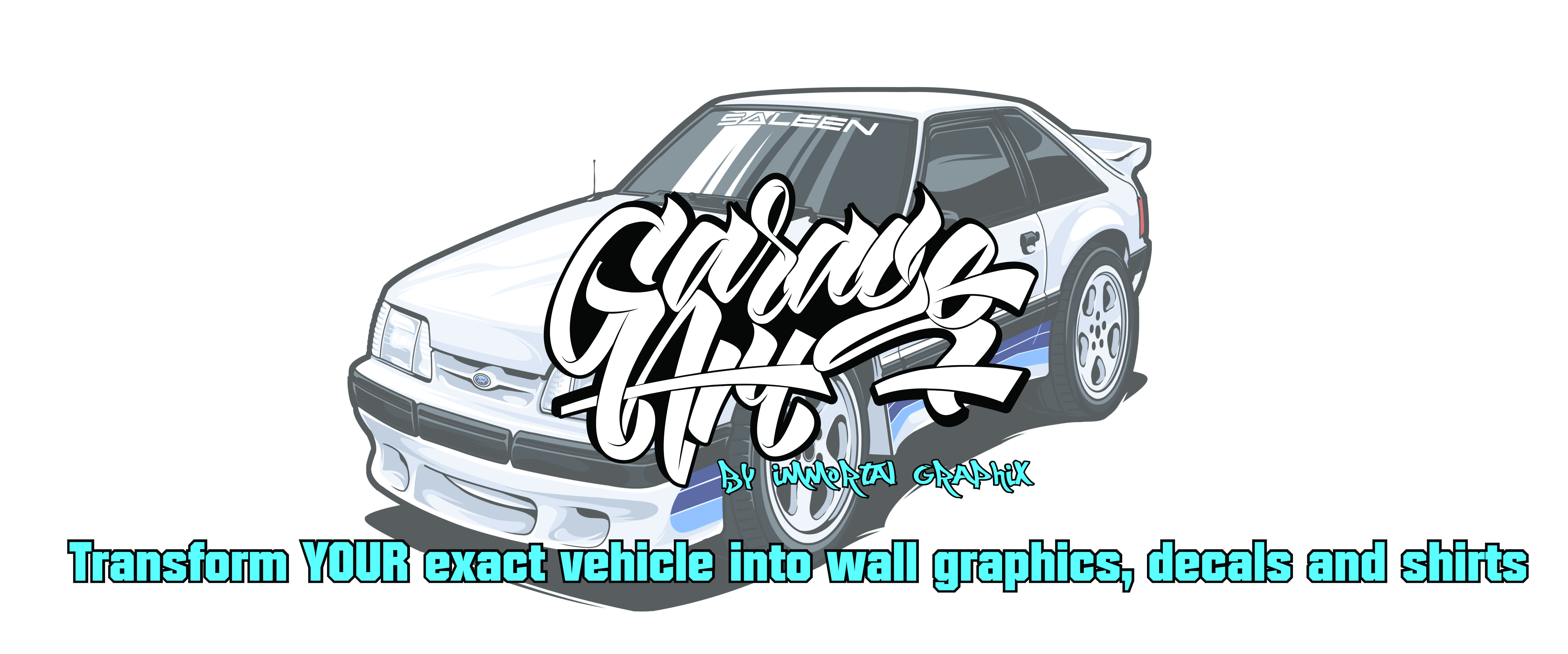 garage-art-facebook.jpg