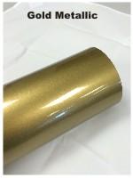 gold-metallic-web.jpg