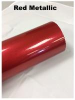 red-refelctive-web.jpg