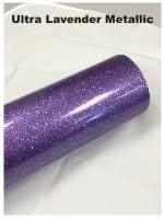 ultra-purple-metallic-web.jpg