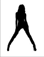 Sexy Girl 09