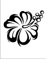 Flower #23