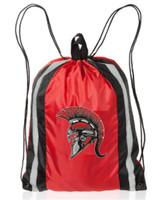 Spartans Drawstring Bag
