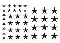 Star Kit