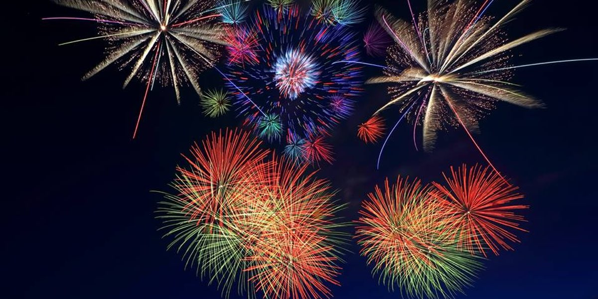 fire worrks buy fireworks from our bracknell reading and online firework shop