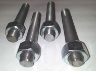 4 stud kit for D44 High Steer Arm