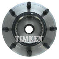 TIMKEN 99-04 Super Duty Unit Bearings - Stock