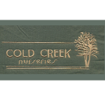 Cold Creek Nursuries