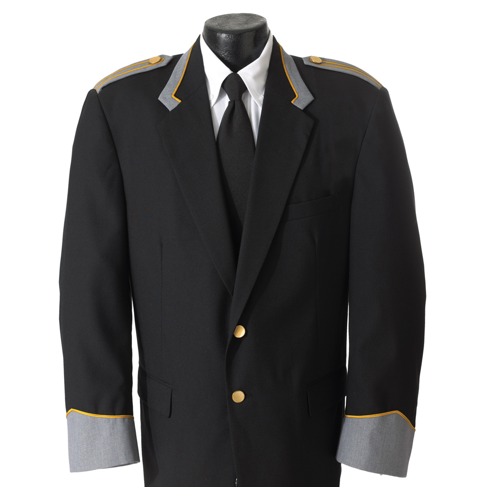 custom-doorman-jacket.jpg