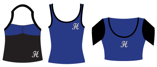 custom-sewn-uniforms.jpg