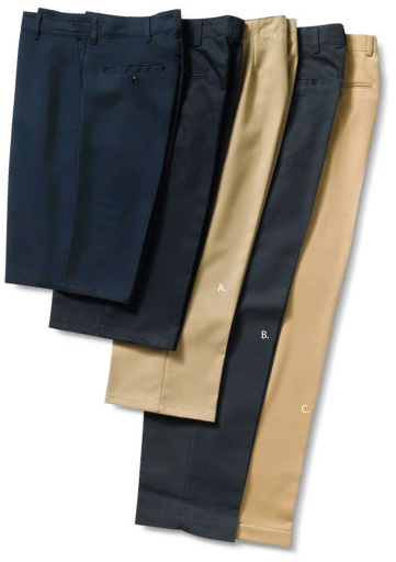 custom-uniform-pants.jpg