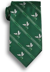 custom-woven-tie.jpg