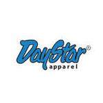 Daystar Aprons