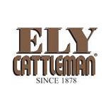 Ely Western Uniform Shirts