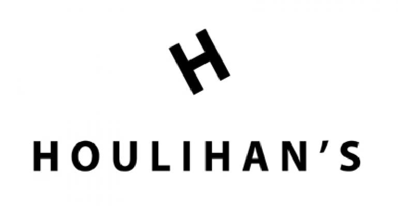 Houlihan's Company Uniforms-Online Ordering Portal