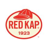 Red Kap Uniform Shirts