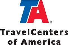 ta-travel.png