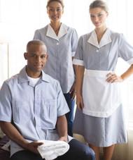9895 Housekeeping Dress