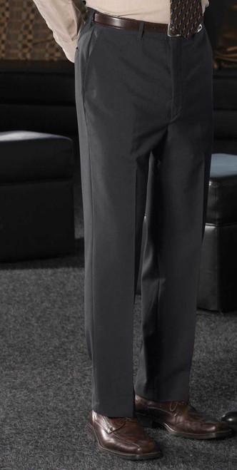 Men's uniform suit pants